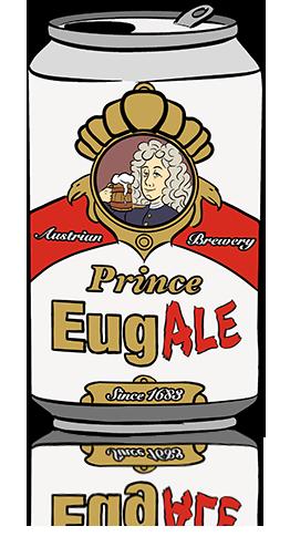 Dose_Prince_EugAle