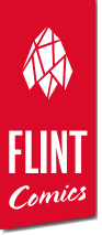 flint_comics_Logo_normal
