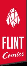 flint_comics_Logo_normal